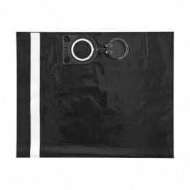 Bolsa de eliminación de desechos de PE PE-FB 35 - 5 unidades envasadas - Mafell - 093721