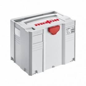 T-MAX - Mafell - 095204
