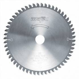 Hoja de sierra HM - Mafell - 092553