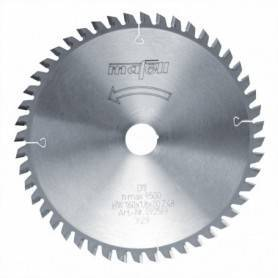 Hoja de sierra HM - Mafell - 092569