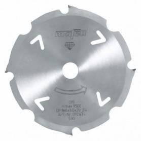 Hoja de sierra de diamante - Mafell - 092474
