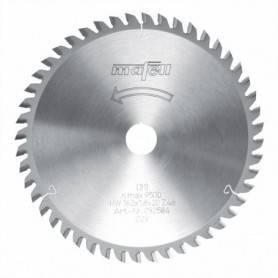 Hoja de sierra HM - Mafell - 092584
